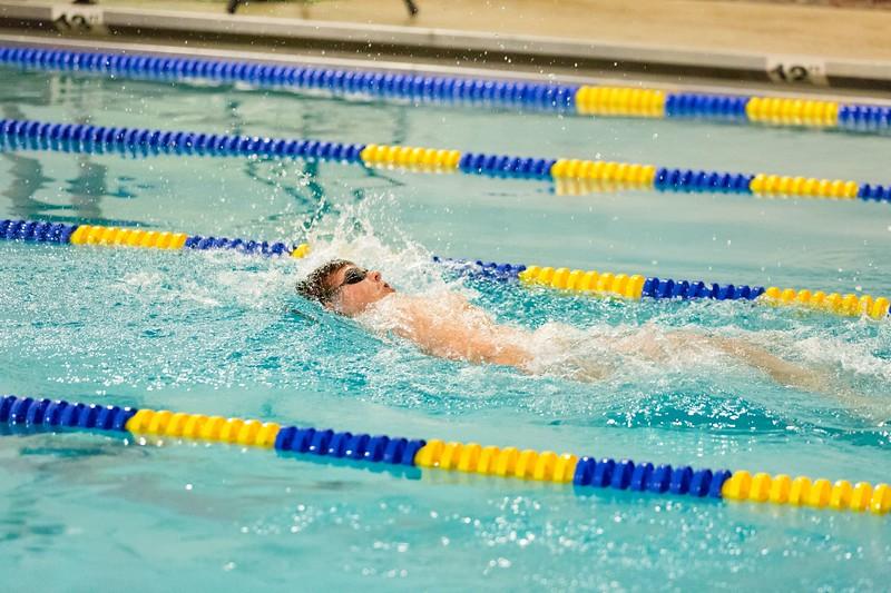 MMA-Swimming-2019-II-230.jpg