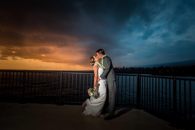 Rose Wedding-9225.jpg
