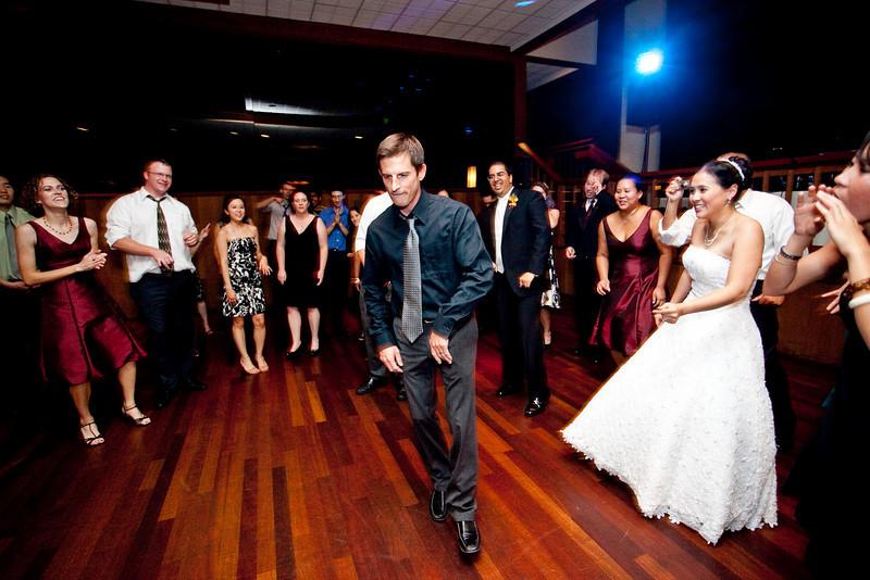 Emmalynne_Kaushik_Wedding-1311.jpg