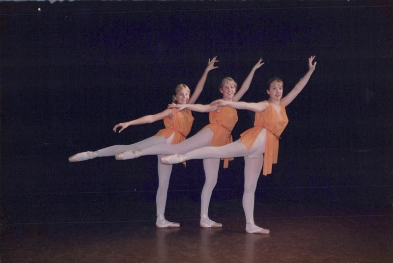 Dance_2276.jpg