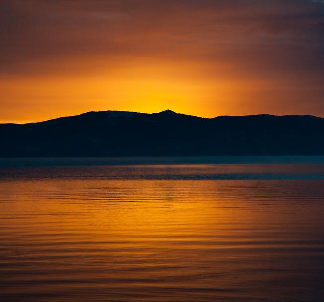 20091220,Tahoe-216.jpg