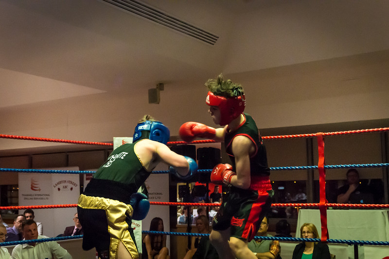 -Boxing Event March 5 2016Boxing Event March 5 2016-17460746.jpg