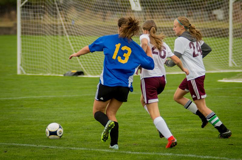 20170923-United SC at Boulder County ANAS-PMG_7356.jpg