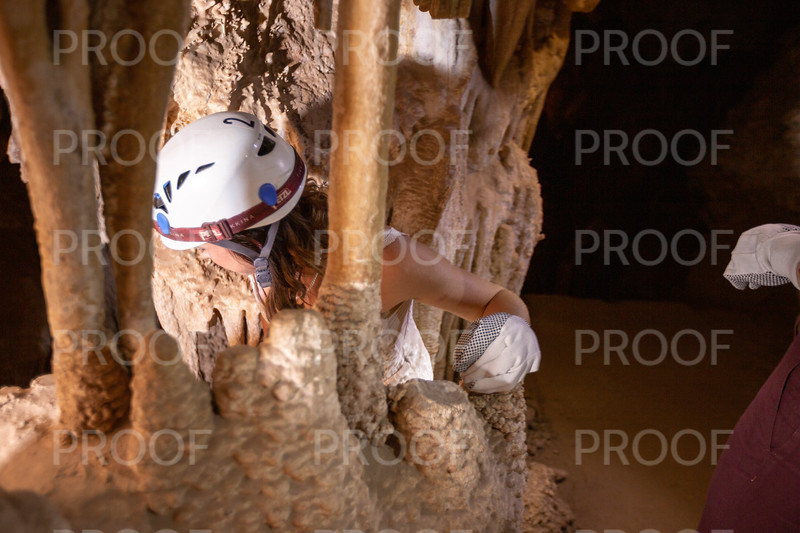 20191024-wedding-colossal-cave-224.jpg