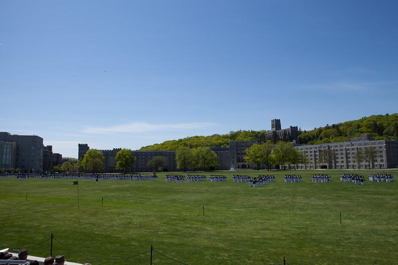 West Point Class Reunion 2012-4546.jpg