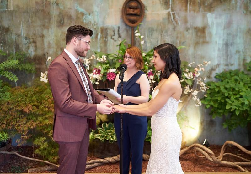James_Celine Wedding 0303.jpg