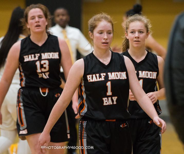 Varsity Girls 2017-8 (WM) Basketball-0164.jpg