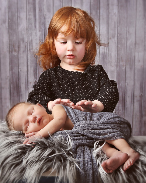 BabyGriffin-217.jpg