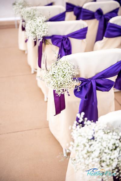 Ron + Jackie   Valley Center Wedding   San Diego Wedding Photographer