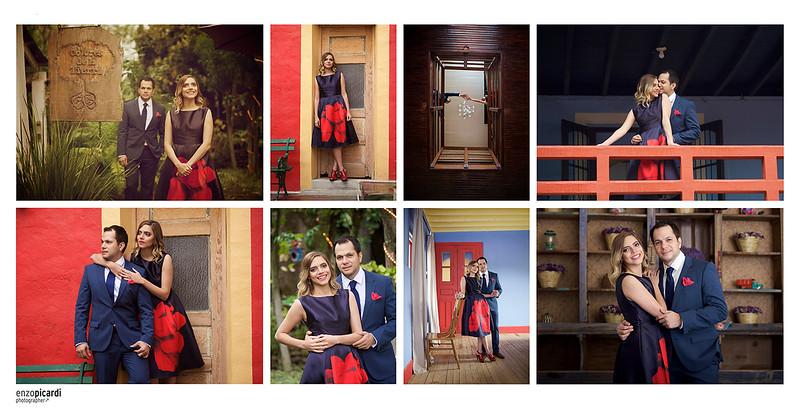 collage_villasantiago_06.jpg