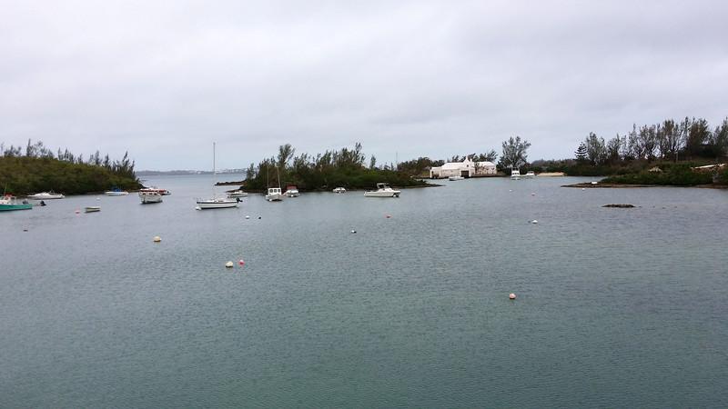 Bermuda-Ferry-09.jpg