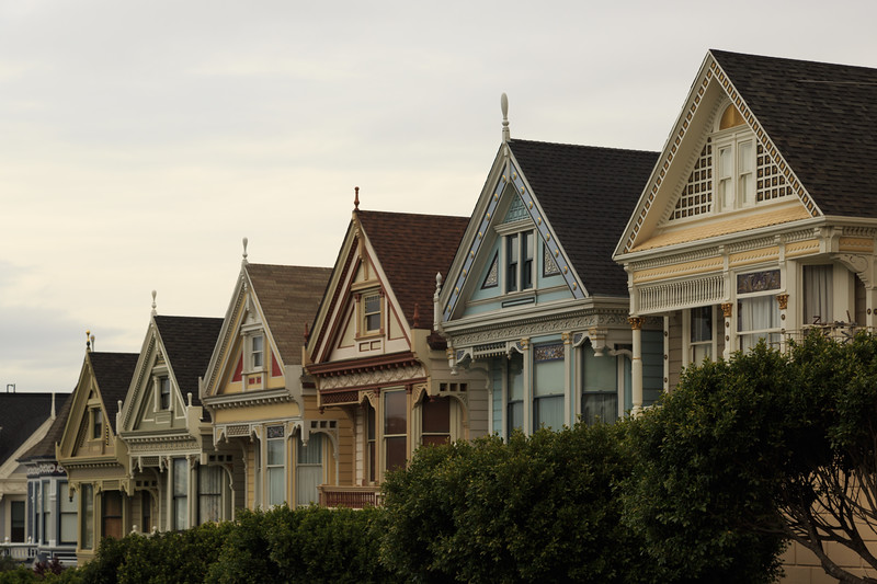 20170320 - San Francisco Painted Ladies 005.jpg