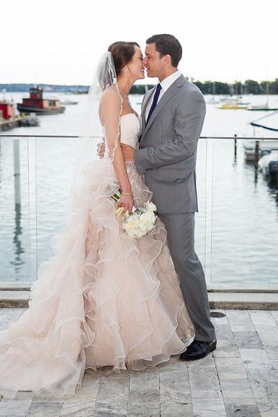 bap_walstrom-wedding_20130906190017_7907