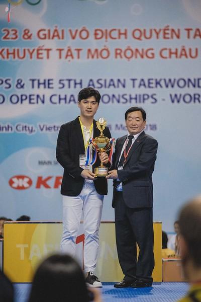 Asian Championship Poomsae Day 2 20180525 0711.jpg