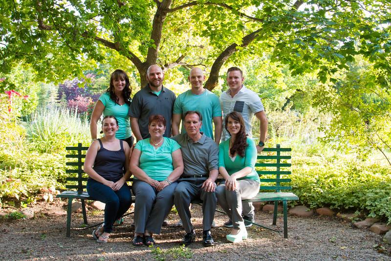 Emery-family-photos-2015-163.jpg