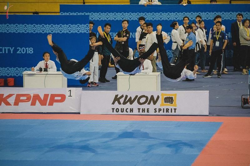 Asian Championship Poomsae Day 2 20180525 0380.jpg
