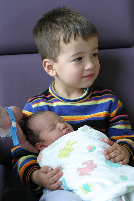 Baby Zoe 061.JPG