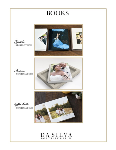 product_menu_dasilva_portrait_album_book.jpg