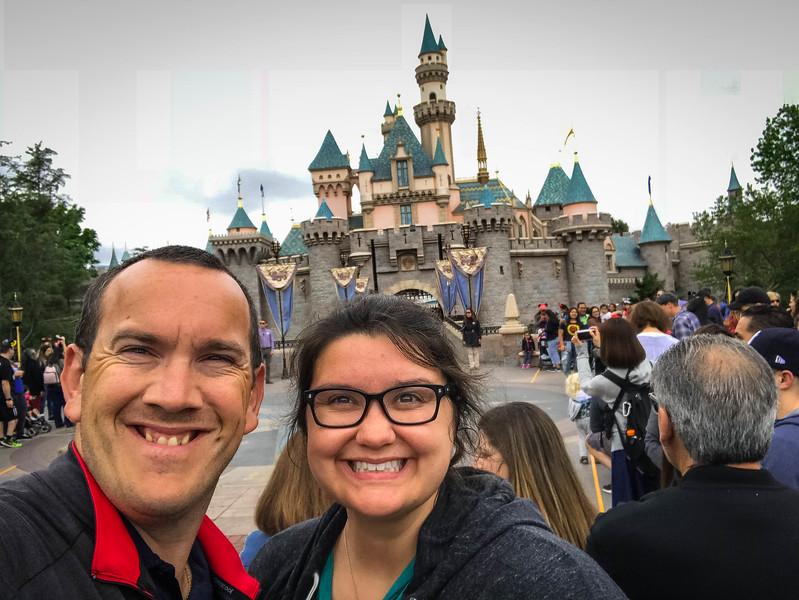 Disneyland-170.jpg