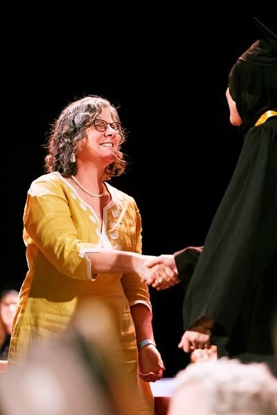 19.6.6 Macaulay Honors Graduation-285.jpg