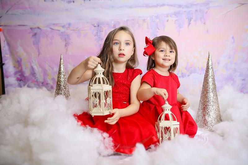 newport_babies_photography_holiday_photoshoot-5928.jpg