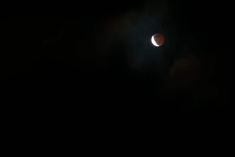 201901_super_wolf_blood_moon_0099_DxO.jpg
