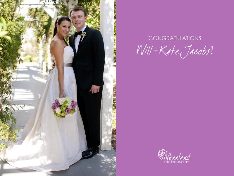 001_will kate=wedding.jpg
