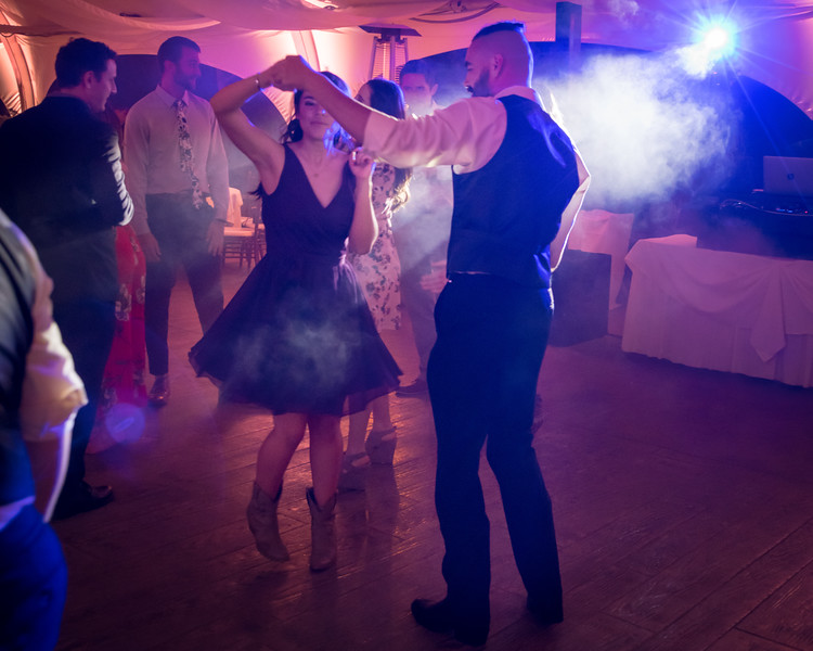 Reception and Dance-472.jpg