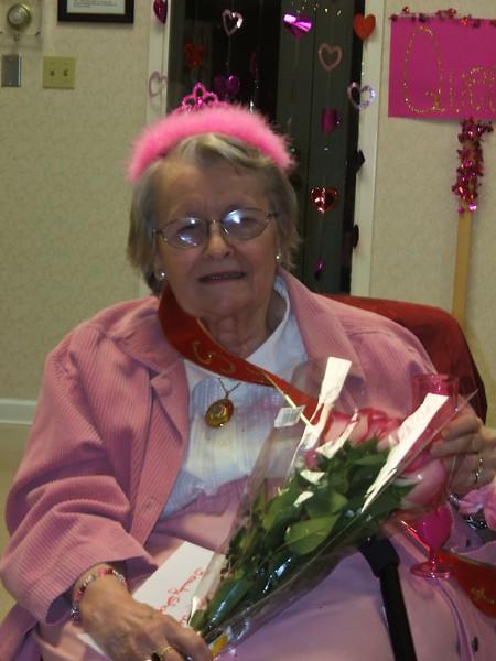 Queen Linda 2010-Edit.tif