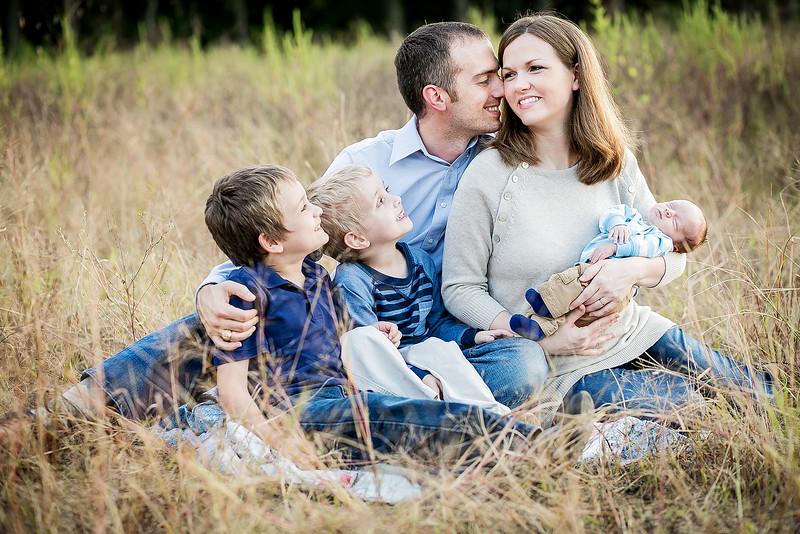 18Oct30 - Blakeney Family 202.jpg
