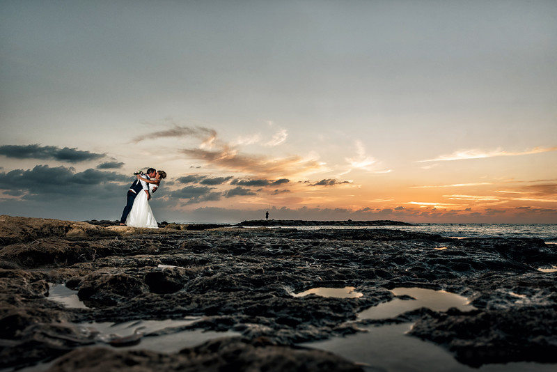 Cyprus-Weddings-Sunset.jpg