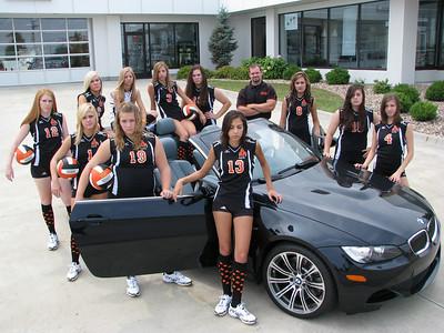Volleyball Photos 08