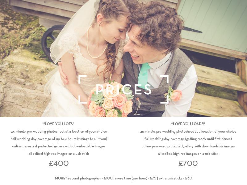 Wedding 2017 Brochure5.jpg