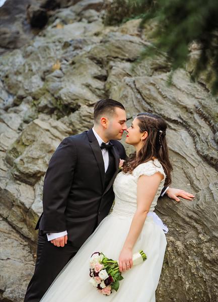 Central Park Wedding - Kyle & Brooke-150.jpg