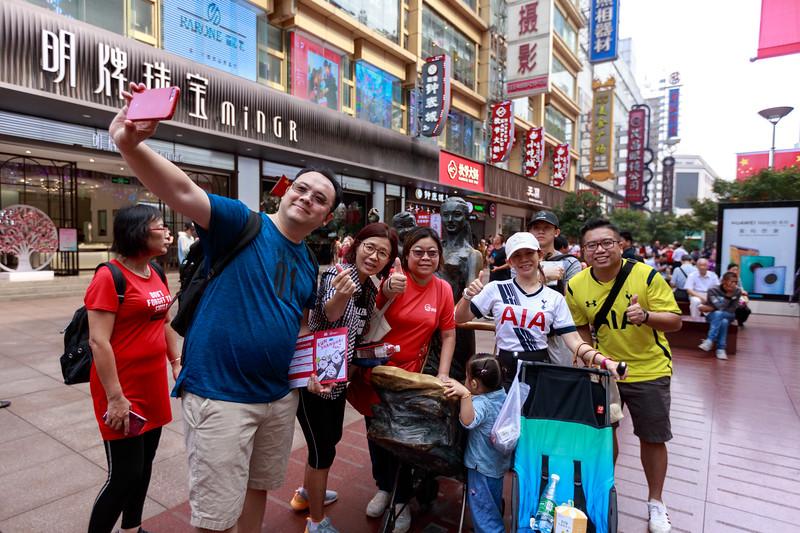 AIA-Achievers-Centennial-Shanghai-Bash-2019-Day-2--187-.jpg