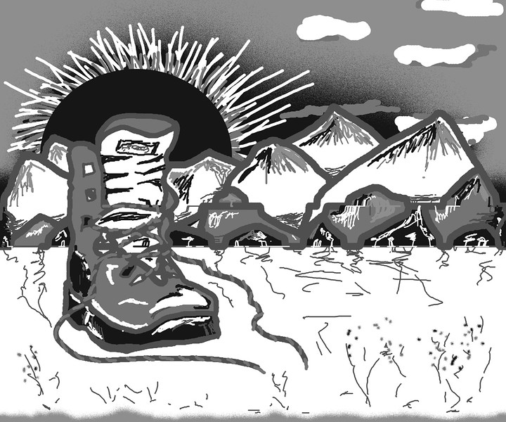 boots_sunset_drawing_1200.jpg