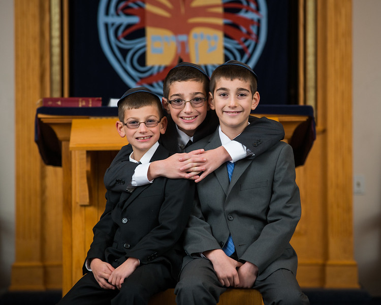 Best-Pittsburgh-Bar-Mitzvah-Photography10071.jpg