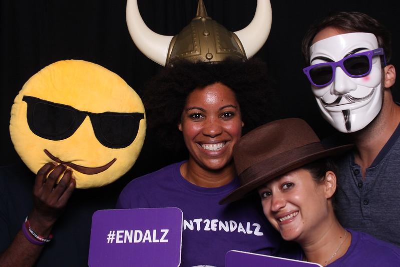 YoungNationALZ-PhotoboothPennSocialDC-O-22.jpg