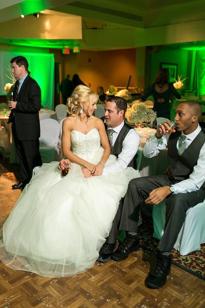 wedding-photography-798.jpg
