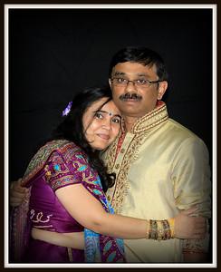 Charotar Patidar Samaj 2014