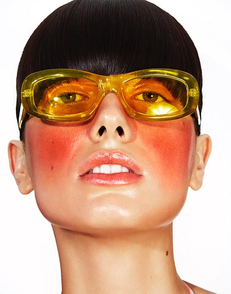 Stylist-Sabine-Feuilloley-Fashion-Editorial-Creative-Space-Artists-Management-70-paradise.jpg