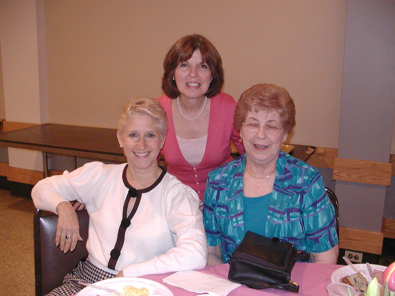 2007-05-13-Mothers-Day-Luncheon_007.jpg