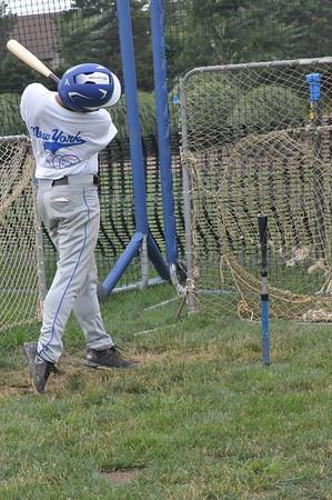 New York Baseball Academy