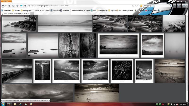 collage-full.JPG