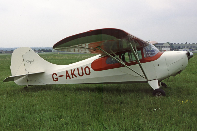 G-AKUO-Aeronca11ACChief-Private-EGPB-2002-05-11-LG-27-KBVPCollection.jpg