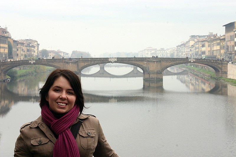 me-at-ponte-santa-trinita_2101850122_o.jpg