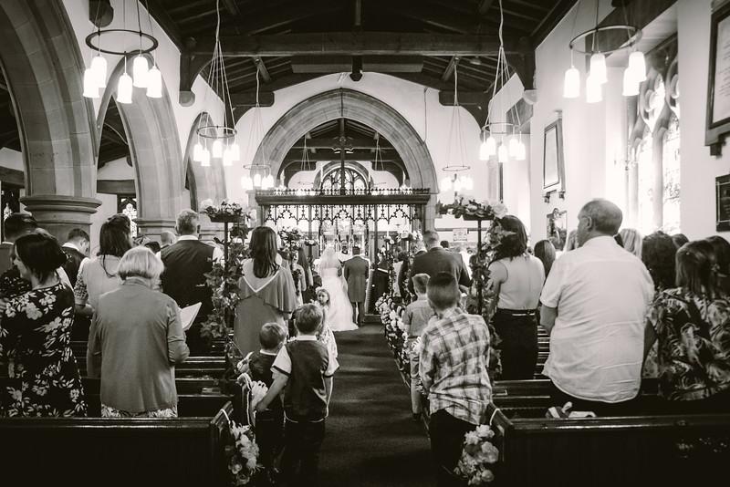 Herman Wedding-130.jpg