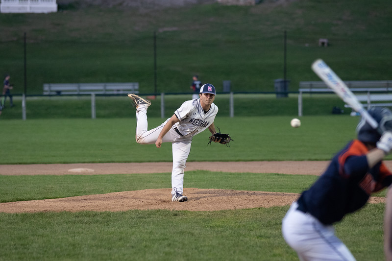 needham_baseball-190508-301.jpg