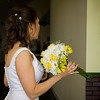 Schlottman Wedding 4 2 11 (20 of 611)