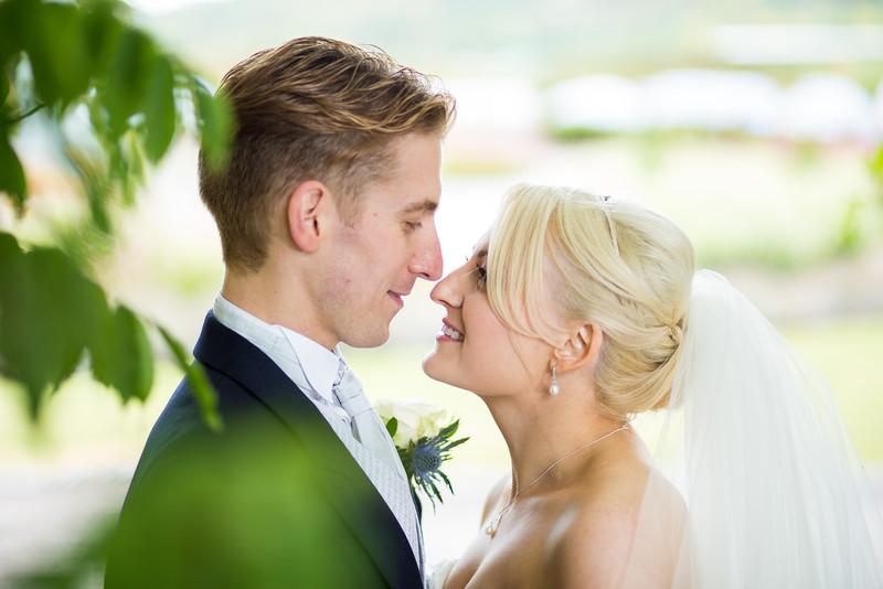Campbell Wedding_483.jpg